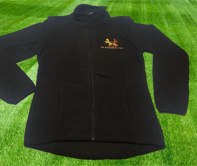 wanderers club Merchandise 5