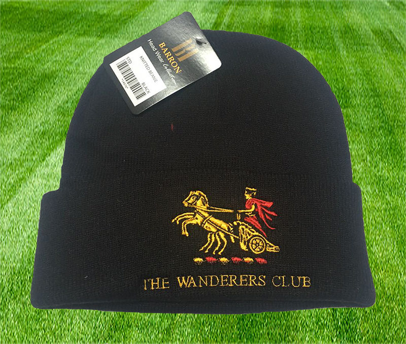 wanderers club Merchandise 1
