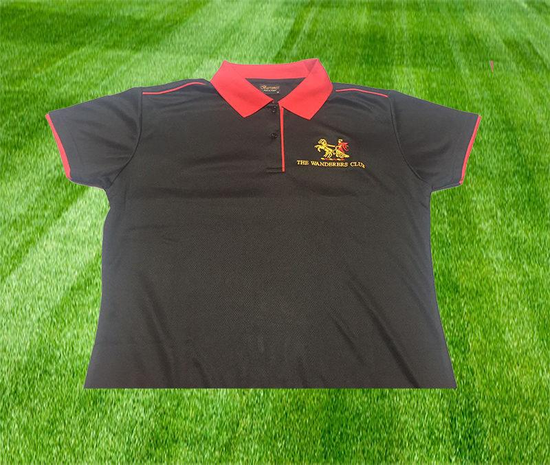 wanderers club Merchandise 7