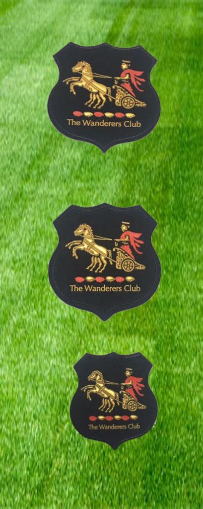 wanderers club Merchandise 8