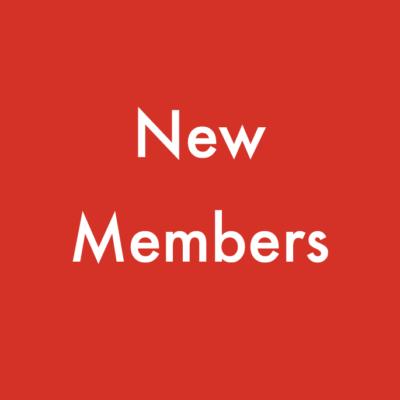 sports club membership johannesburg