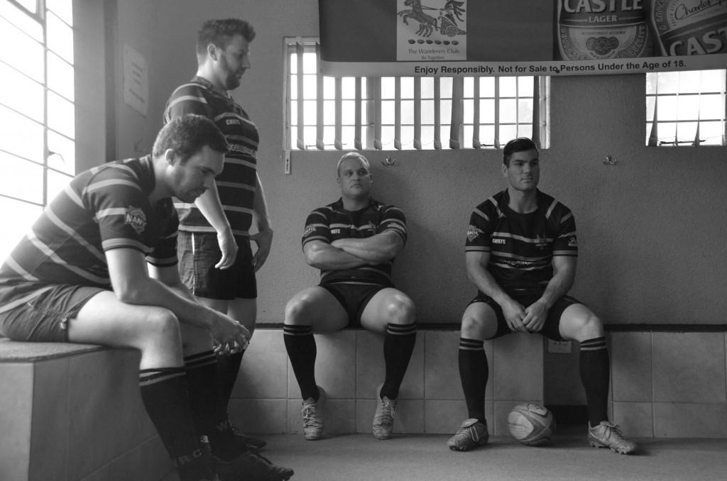 rugby clubs johannesburg