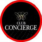 Club Concierge Services India