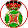 Spanish Tennis Club Logo