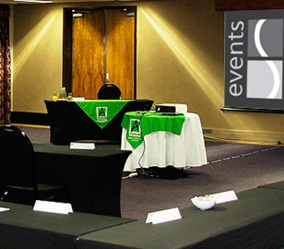 wanderers club Wanderers Corporate Function Conferencing Venue in Johannesburg 4