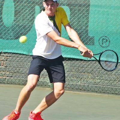 wanderers club Tennis Gallery 7