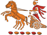 the wanderers club logo