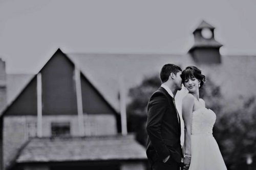 Wanderers wedding venue johannebsurg