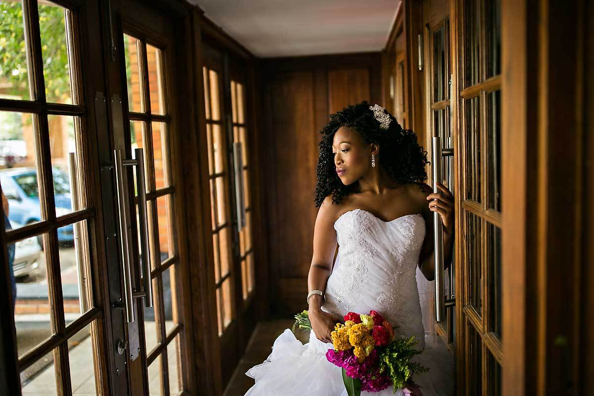 wedding venue johannesburg