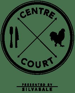 wanderers club Chef's Corner - February 2017 9