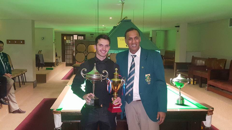 wanderers club Snooker News: May 2017 2