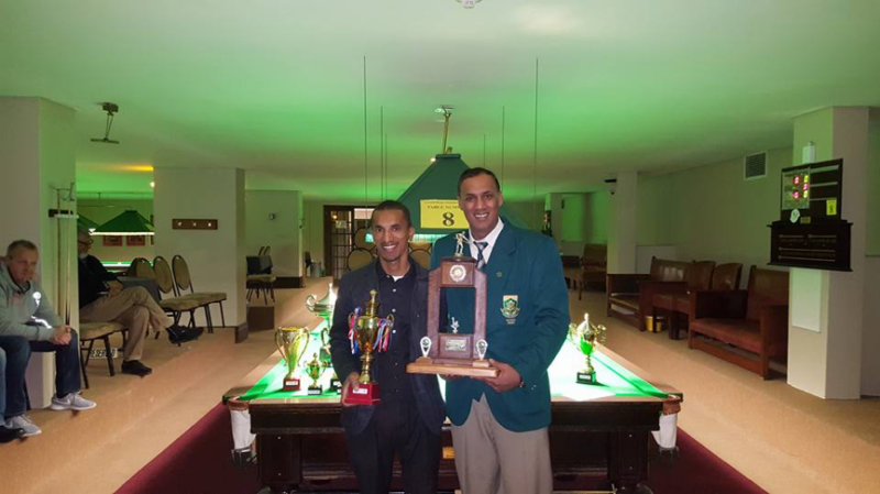 wanderers club Snooker News: May 2017 4