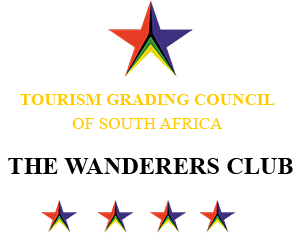 the wanderers tourism grading