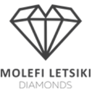 molefi diamonds