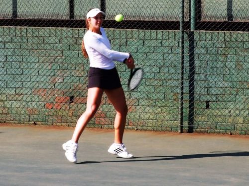 wanderers club Wanderers ITF results 2