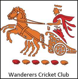 wanderers club Cricket News, September 2017 14