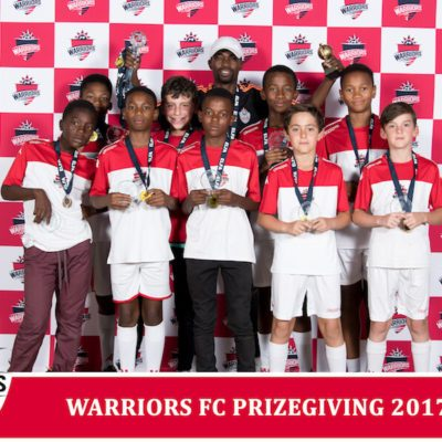 wanderers club Wanderers Warriors Football Club - November Newsletter 3