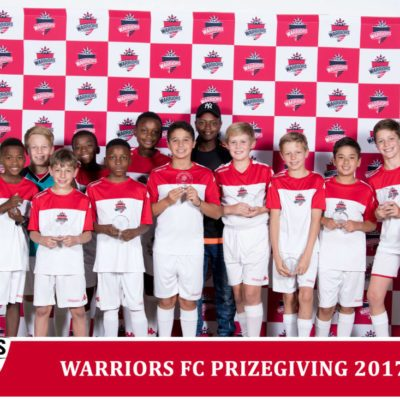 wanderers club Wanderers Warriors Football Club - November Newsletter 2