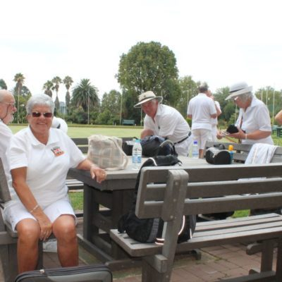 wanderers club Wanderers Bowling Club - Newsletter February 2018 2
