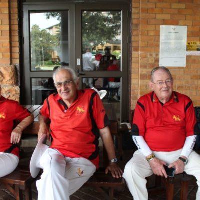 wanderers club Wanderers Bowling Club - Newsletter February 2018 6