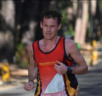 wanderers club Athletics April Update 13