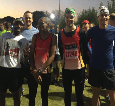 wanderers club Athletics News 2018 10