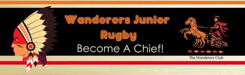 junior rugby club in johannesburg