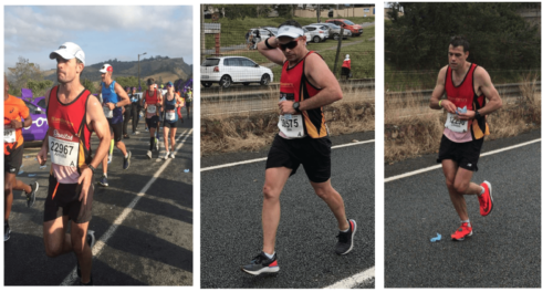 wanderers club Wanderers Athletics News Update June 2018 8