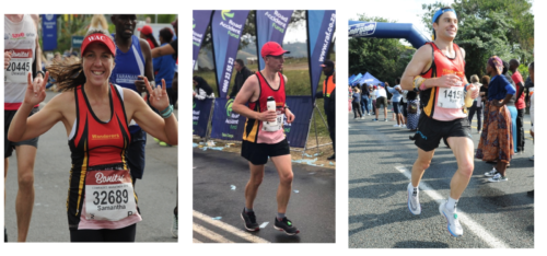 wanderers club Wanderers Athletics News Update June 2018 14