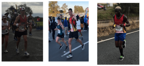 wanderers club Wanderers Athletics News Update June 2018 12