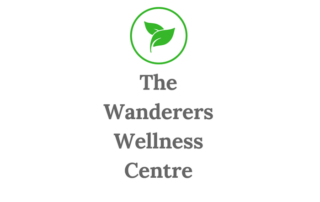 the wanderers wellness centre