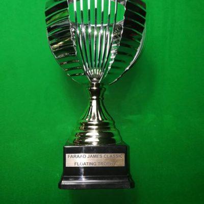 wanderers club Snooker 2