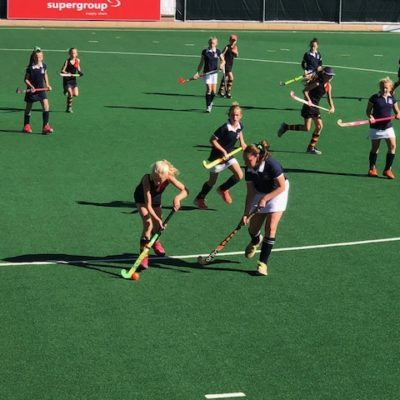 wanderers club Hockey News Update August 2018 3
