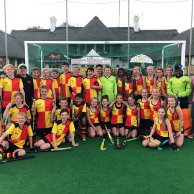 wanderers club Hockey News Update August 2018 5