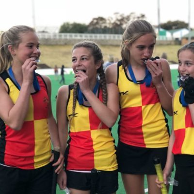wanderers club Hockey News Update August 2018 4
