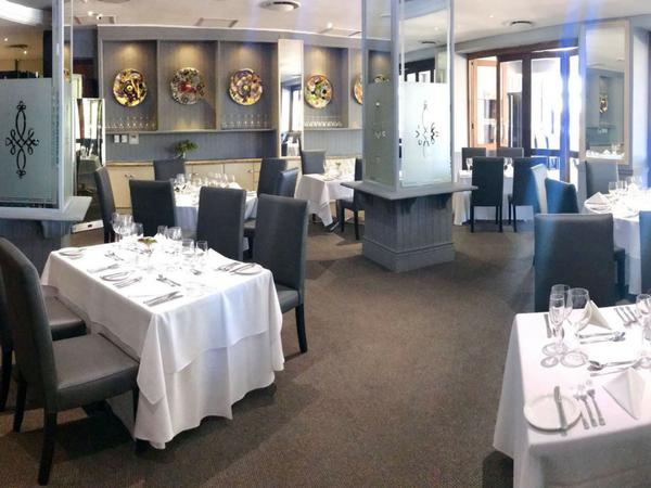 centre-court-restaurant