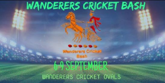 wanderers club Cricket News Update August 2018 1