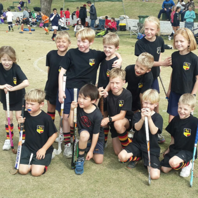 junior hockey johannesburg