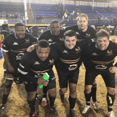 The Wanderers Rugby Club | Johannesburg's Premier Sporting Club