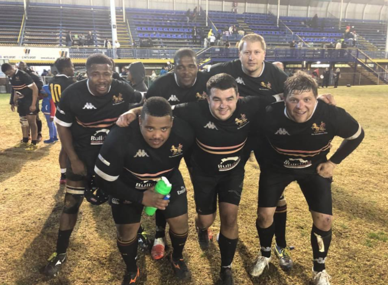 wanderers club Rugby October Update 2018 8