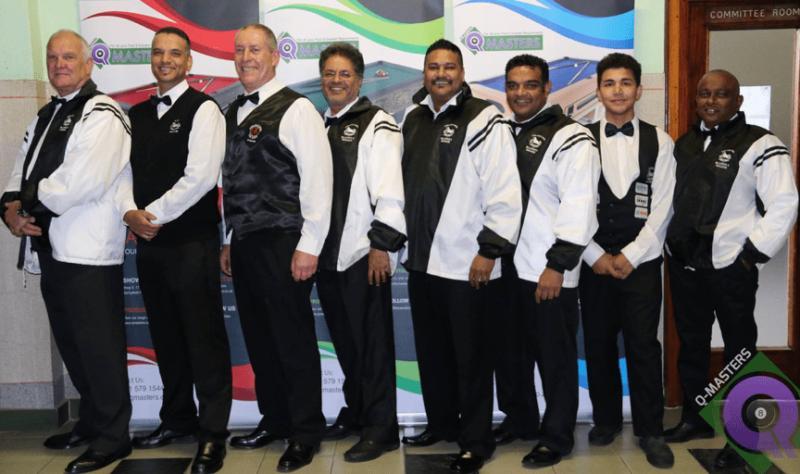 Kwa-Zulu Natal Team