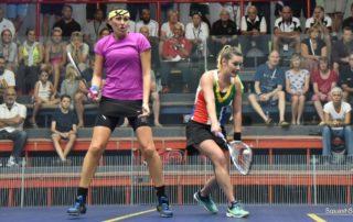 Wanderers squash courts johannesburg5