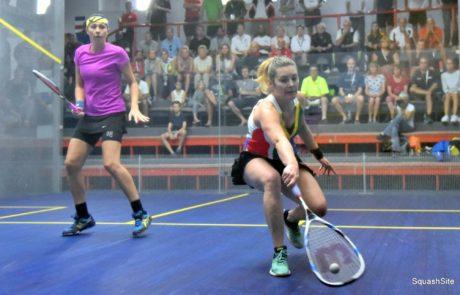 wanderers club Squash 1