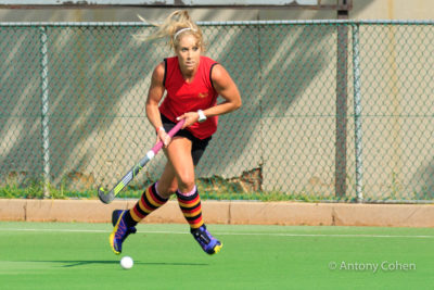 wanderers club Senior Hockey Information 5