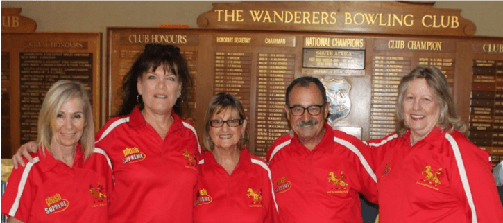 wanderers club Wanderers Bowls January 2019 Newsletter 5