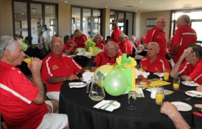 wanderers club Wanderers Bowls January 2019 Newsletter 1