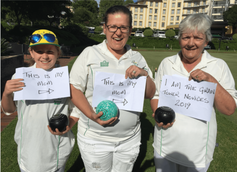 wanderers club Wanderers Bowls January 2019 Newsletter 6