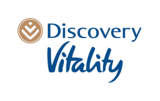 discovery vitality points