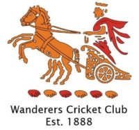 wanderers club Cricket News: January 2019 11