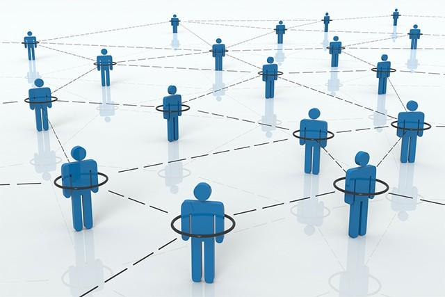 wanderers-networking
